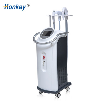 multi laser hair removal / Elight laser / Elight hair removal machine