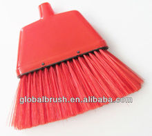 HQ8891 Household Cleaning Accessories One Dollar Products/Items Hand Mini Angle Broom