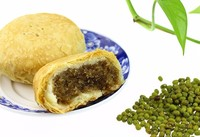 Halal Cookies with Unique Flavor Soft and Crisp from Redstar Supplier