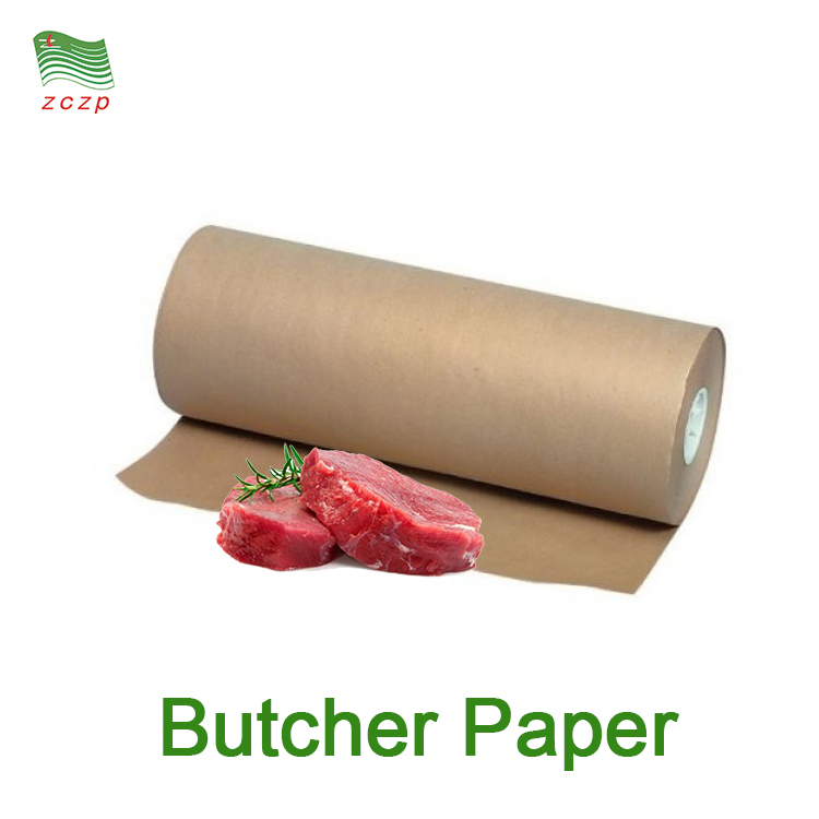 meat wrapping paper Superior gift wrap offers wholesale wrapping paper and gift bags, boxes, tissue, ribbon and bows for christmas and other holidays and any special occasions we have been a supplier for over 50 years.
