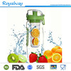 Royalway food grade quality plastic plastic fruit juice water bottles bpa free