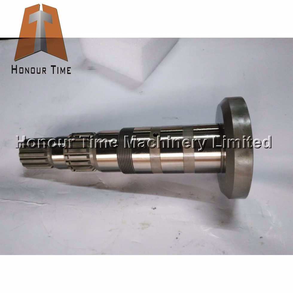 HPV118HW Pump shaft.jpg