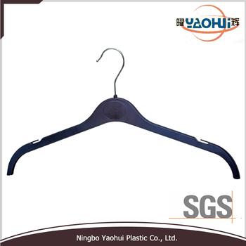 6010 Plant Hanger Clothing Plastic Coat Dimensions