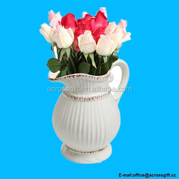 Buy Cheap China Water Antique Vase Products Find China Water