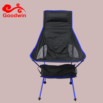 Excellent Folding Camp Quad Chair Steel Frame Padded Oversized Light Weight Heavy Duty Portable Stable For Camping Fishing Beach Picnic Buy Folding Andrewgaddart Wooden Chair Designs For Living Room Andrewgaddartcom