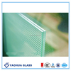 alibaba china technology interior doors cardinal laminated glass