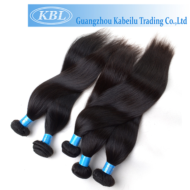 Buy Cheap China I Tip Hair Extensions Products Find China I Tip