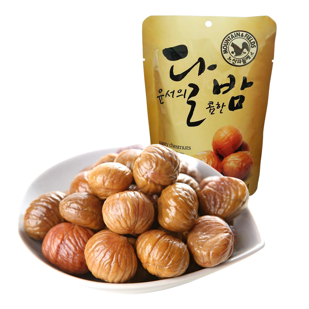 Wholesale Healthy Snacks Packaged Chinese Chestnuts - Buy Wholesale  Snacks,Nuts Snacks,Chinese Snacks Product on Alibaba com