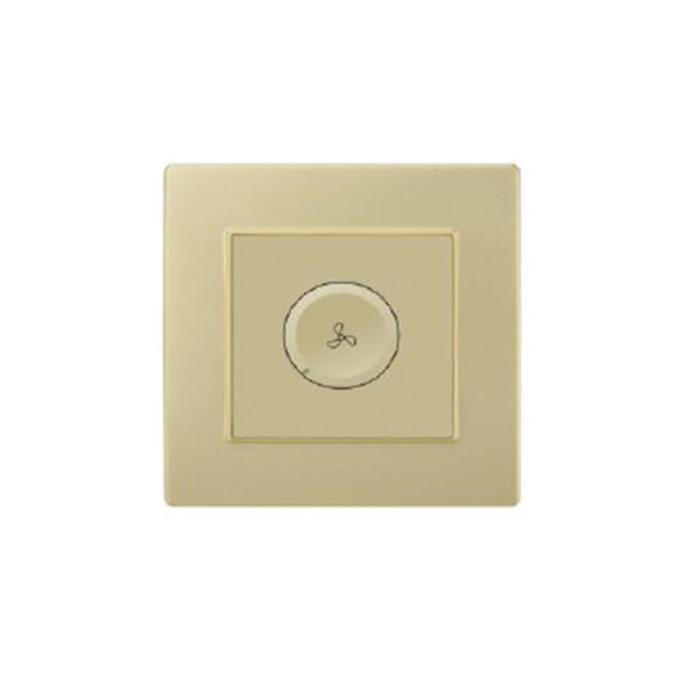 Latest Light Switches, Latest Light Switches Suppliers and ...