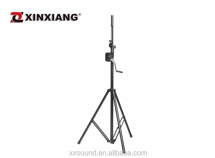 Best Price Wholesale flexible tripod holder dj light stand or tripod