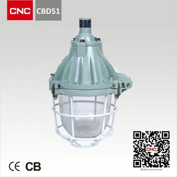 high quality 220v cbd51 ex 400w explosion proof lamp buy 400w