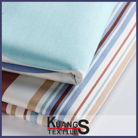 wholesale 220 gsm cotton t shirt fabric of printed