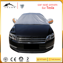 Wholesale factory supply car sun shade covers for chevrolet ...