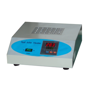 Laboratory Test Tube Heater SG-24 SG-40 FACTORY