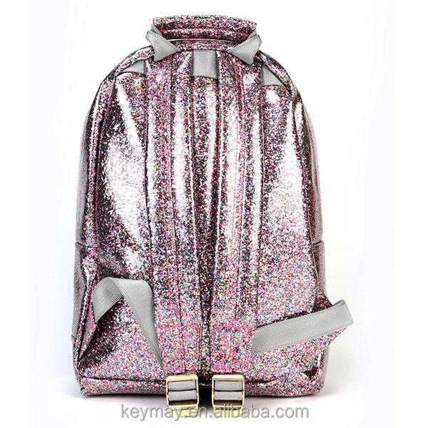 Faça cotação de fabricantes de Mochila Glitter de alta qualidade e Mochila  Glitter no Alibaba.com 24ae239a8d9b