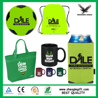 2017 New Design Logo Printed Promotional Gift