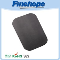 polyurethane anti fatigue mats for office