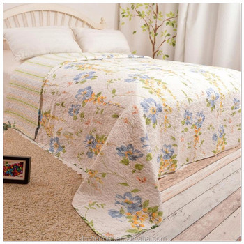 Shanghai Twin Bedding Sets For Adults Buy Twin Bedding Sets For Adults King Size Loft Bed