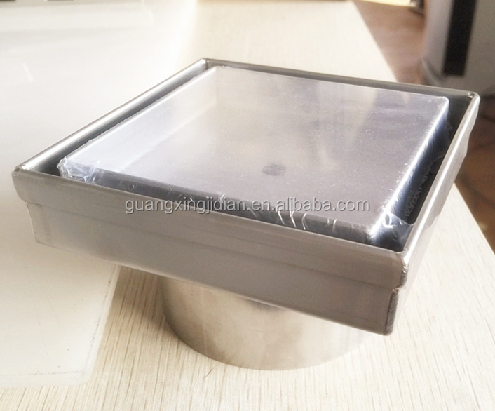 Metal Roof Drain Covers Plate Outdoor Buy Sewer Drain