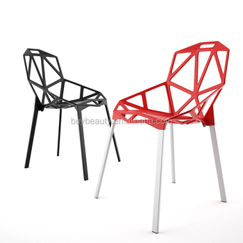 Replica Konstantin Grcic Magis Chair One - Buy Chair One,Magis Chair ...