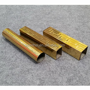 304 Mirror Gold Colored Stainless Steel Pipe And Tube Buy Colored Stainless Steel Pipe Golden Stainless Steel Pipe Colored Stainless Steel Tube Product On Alibaba Com,Sage And Lavender Color Scheme