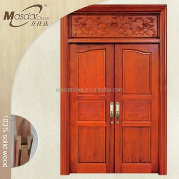 Factory price conference room acoustic door & Factory Price Conference Room Acoustic Door - Buy Acoustic Door ... pezcame.com