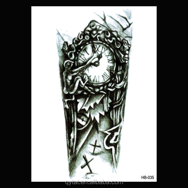 2018 Latest Oem Tribal New Cool Large Arm Hand Chest Shoulder Tattoo Designs For Men Buy Tattoo Designs Tattoo Designs For Men Arm Tattoo For Men Product On Alibaba Com