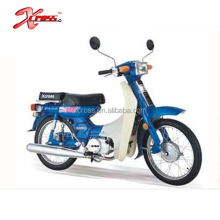 Xcross CY80 Chinese Motorcycles 80cc Moped Motorcycle 80cc bikes For Sale CY80N