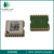 High Performance SIMCom GPS GNSS Module SIM68M