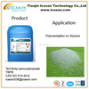 hot sales factory price of tert-butyl peroxybenzoate 98.5%(tbpb)/cas#614-45-9