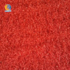 wearable color sand for epoxy floor coating with good price