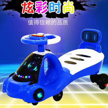 Car Factory Direct >> Wholesale Factory Direct Ride On Car Outdoor Toys Baby Swing Car Cheap Wiggle Car Toys Twist Car Buy Baby Swing Car India Baby Toy Car Good Baby