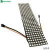 led indoor display,indoor smd rgb led module P10 LED indoor display