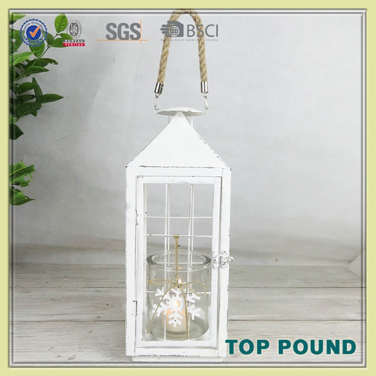 Wholesale New Age Products New Style Lantern