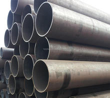 Manufacturer preferential supply ASTM a106 cold drawn mild steel tube/ASTMA335-P11 seamless tube/mild steel tube