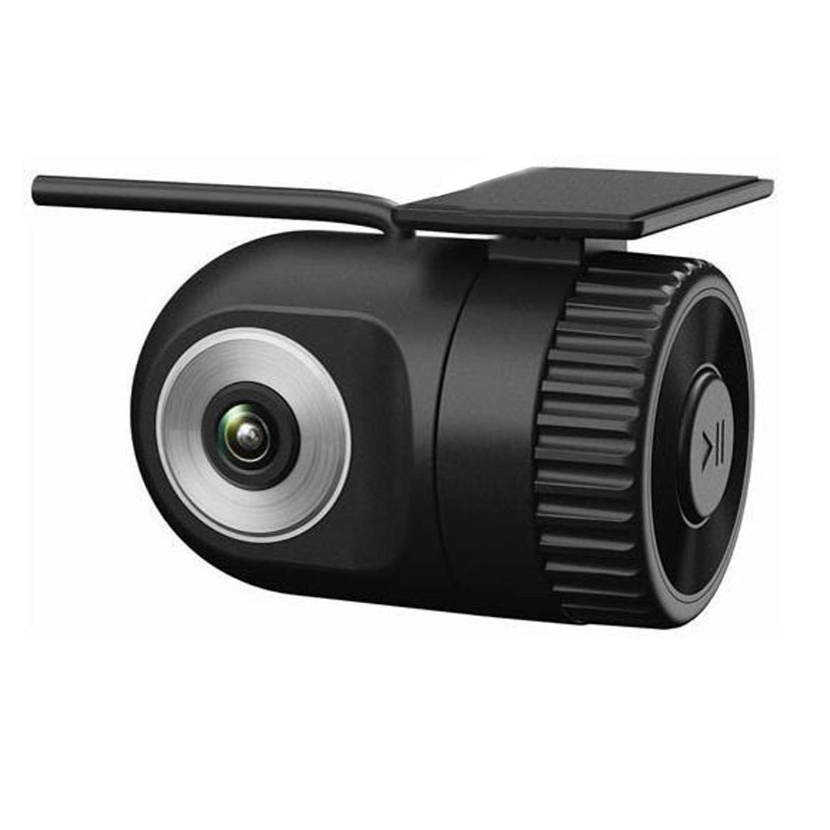VALETY MINI CAR Video Bullet Camcorder Detector HD 720P 30FPS With 140 Degree Wide Angle Lens DASH CAM