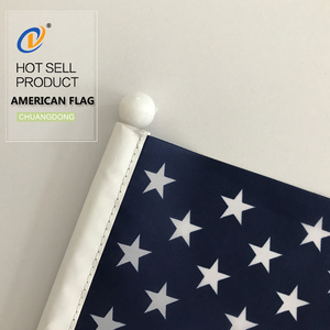 427d9e9cbbe6 China antique us flags wholesale 🇨🇳 - Alibaba