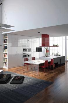 Mail Order Kitchen Cabinets kitchen cabinetsmail. cabinet over desk kitchen cabinets with