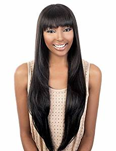 Wigs have an attractive convenience fashion European and American Fashion Must-Have Girl Quality Wigs