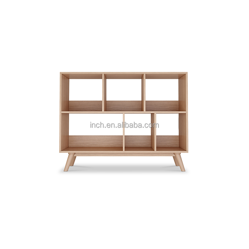 China Modern Book Shelves, China Modern Book Shelves Manufacturers And  Suppliers On Alibaba.com