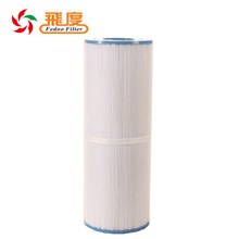 Water Filtration System Inflatable Hot Tub water paper Filter Cartridge for outdoor swimming pool Jacuzzi and Teledyne Spas