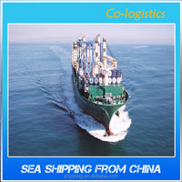 open top container shipping to Jacksonville-------vera skype:colsales08