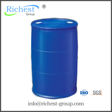 if you want to buy 2-Butoxy ethanol,Butyl cellosolve,CAS NO 111-76-2