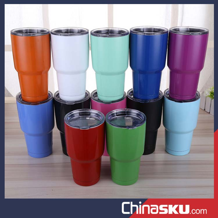 c0dbb0fca19 Wholesale cheap other tumbler bulk 10oz insulated stainless steel tumbler