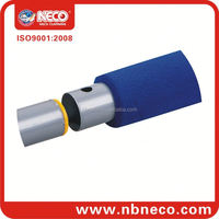 With 9 years experience factory supply 360 degrees floor tiles wall washer cleaner box of NECO