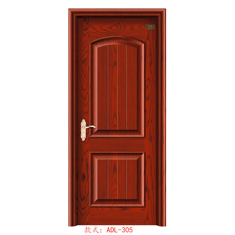 Cheap Lowes Solid Core Interior Doors Find Lowes Solid Core