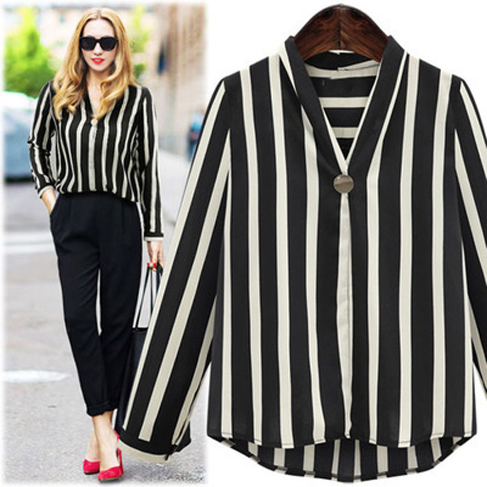 d4fe5da27c9 Blouses   Shirts Cheap Blouses   Shirts Plus Size 5XL Womens Tops and  Blouses.We offer the best wholesale price