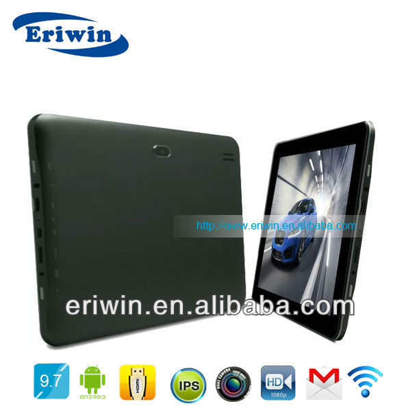 ZX-MD9708 10 inch 2gb ram 32gb android tablet 10.1 pc manufacturers taiwan