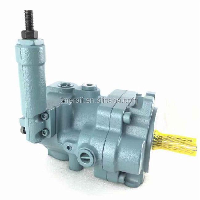 High Pressure and Piston Pump Structure P08 P10 P12 hydraulic piston pump Spraying machine Pump