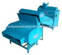 cotton boll shelling machine,cotton rind peeling machine,cotton baling press machine,cotton shucking machine